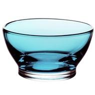 Alter Ego Салатник, 12.5 см, голубой