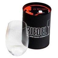 Riedel Бокал для красного вина O TO GO Red Wine (600 мл)