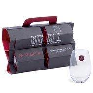 """Riedel Набор бокалов для красного вина """"Pay 3 Get 4"""" Syrah/Shiraz (620 мл), 4 шт."""