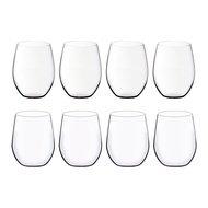 Riedel Набор бокалов для вина