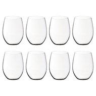 Riedel Набор бокалов для красного вина Cabernet (600 мл), 8 шт.