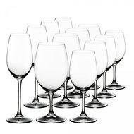 Riedel Набор бокалов для белого и красного вина