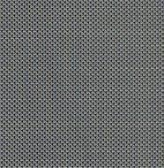 Sambonet Салфетка подстановочная (56529CF), 42х33 см, серая