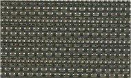 Sambonet Салфетка подстановочная (56529-DC), 48х36 см, оттенки темного