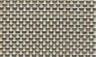 Sambonet Салфетка подстановочная (56529-DD), 48х36 см, бежево-серая