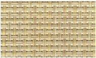 Sambonet Салфетка подстановочная (56559-DS), 48х36 см, бежевая