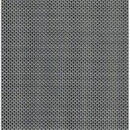 Sambonet Салфетка подстановочная (56529-EC), 42х33 см, серая структурная
