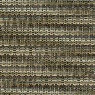 Sambonet Салфетка подстановочная (56529-EH), 42х33 см, соломенная