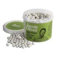Jamie Oliver Шарики для выпечки (JC3220)