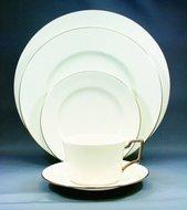 Noritake Сервиз чайный Маэстро, на 12 персон, 29 пр.