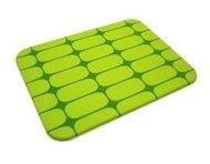 Joseph&Joseph Доска разделочная 2 Tone, 25х19х0.8 см, зеленая