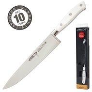 Arcos Нож поварской Riviera Blanca, 20 см