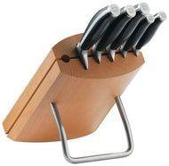 Zwilling J.A. Henckels Набор ножей TWIN Cuisine, 5 пр., в деревянной подставке