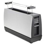 Jacob Jensen Тостер однослотовый One-Slot Toaster II
