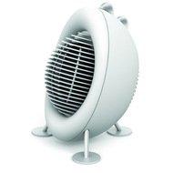 Stadler Form Тепловентилятор MAX Air Heater, белый