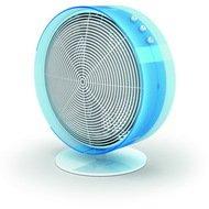 Stadler Form Вентилятор универсальный Lilly, голубой