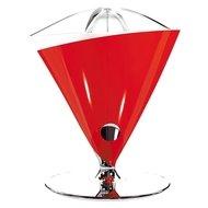Casa Bugatti Соковыжималка для цитрусовых Vita, красная