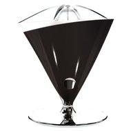 Casa Bugatti Соковыжималка для цитрусовых Vita, черная