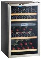 Climadiff Шкаф для хранения вина на 41 бутылку