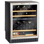 Climadiff Шкаф для хранения вина на 50 бутылок, встраиваемый