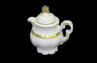 Leander Чайник Соната Изящное золото (0.35 л)