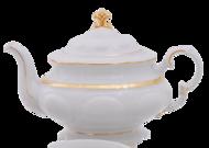 Leander Чайник Соната Изящное золото (1.5 л)