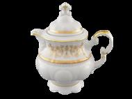 Leander Чайник Соната Золотая элегантность (0.35 л)