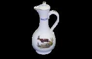 Leander Емкость для масла Мэри-Энн Лесная сказка (0.25 л)