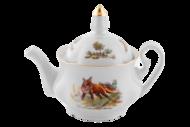 Leander Чайник Мэри-Энн Лесная сказка (0.35 л)