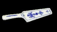 Leander Лопатка для торта Мэри-Энн Гжель