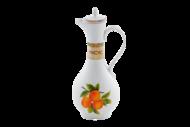 Leander Емкость для уксуса Мэри-Энн Фруктовые сады (0.25 л)