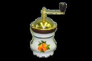 Leander Мельница для кофе Мэри-Энн Фруктовые сады