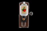 Leander Мельница для кофе Мэри-Энн Фруктовые сады, настенная