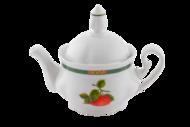 Leander Чайник Мэри-Энн Фруктовые сады (0.35 л)