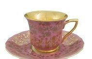 Leander Чашка высокая Виндзор (0.5 л)