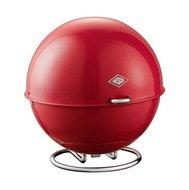 Wesco Емкость-Шар Superball, красная