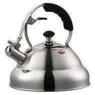 Wesco Чайник Retro Style (2 л), сталь (340521-47)