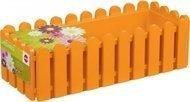 EMSA Ящик балконный Landhaus, 50 см, мандарин