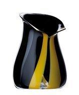 Riedel Ведро для охлаждения, 28 см, желтое