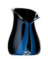 Riedel Ведро для охлаждения, 28 см, синее