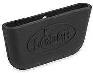 Lodge Накладка на ручку силиконовая, черная