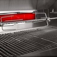 KitchenAid Вертел электрический для KSOX 9020