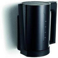Jacob Jensen Чайник электрический Electric Kettle (1.2 л), черный