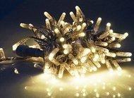 Globall Concept Комплект гирлянд Speed Light LED для искусственной ели 150 см, 140 теплых белых LED