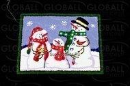 Globall Concept Светодиодный коврик