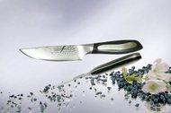 Tojiro Нож универсальный Flash, 12.5 см