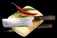 Tojiro Поварской нож для овощей Shippu, 16.5 см