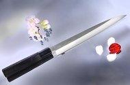 Tojiro Нож Янаги для сашими, 21 см