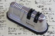 Tojiro Точилка для ножа с двумя роликами