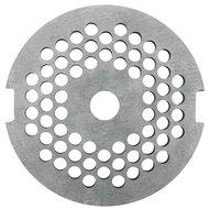 Ankarsrum Диск для мясорубки Ankarsrum, 4.5 мм